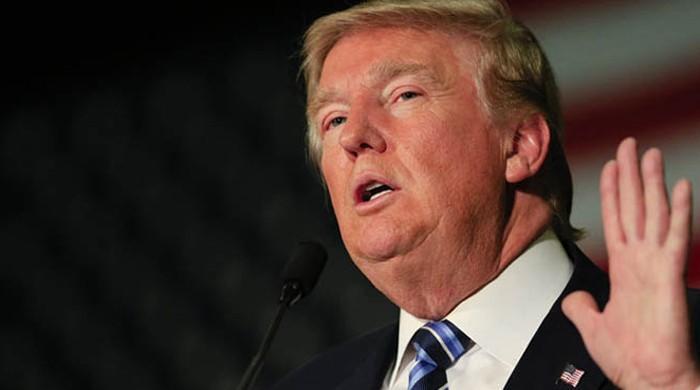 US visas to Muslim-majority countries down 20%