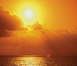 Weather to remain hot, dry on Friday: MET