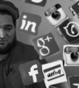 What we missed in Ehsanullah Ehsan and Noreen Leghari's statements