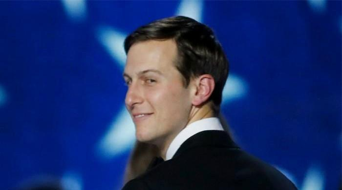 Trump son-in-law sought secret, bug-proof line to Moscow: report