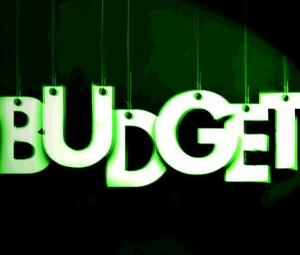 Budget 2017-18: Experts have their say