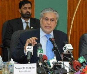 Dar says no justification for budget-related price hike