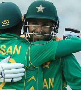 Ashraf sets sight on Pak-Ind clash after brilliant innings in BD warm-up