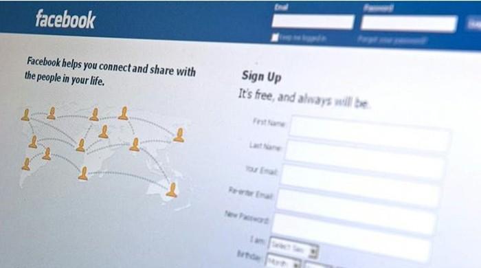 Facebook ´ban´ of anti-Muslim slur sparks Myanmar outcry