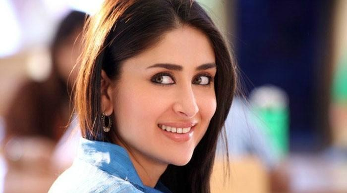Kareena Kapoor's post-pregnancy pictures and videos will leave you motivated