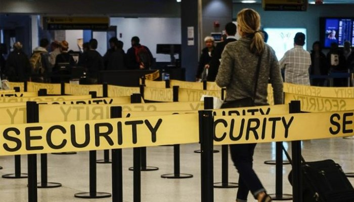 US' new visa screening may seek applicants' social media info