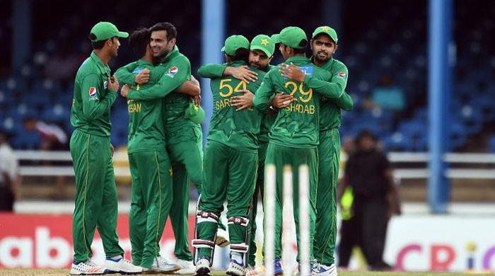 Will Pakistan be 8th time lucky?