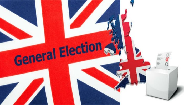 electoral dictaorship britain Nation type of electoral system, 1993 type of electoral system, 2004 freedom house, 1993 freedom house, 2004 table 3: electoral system change, 1993‐2004 note: n 46 out of 191 independent nation states worldwide (241%).