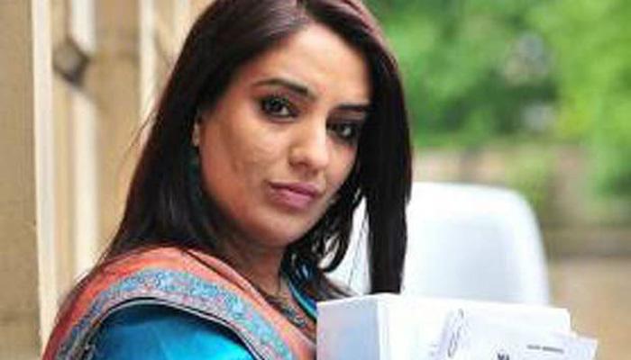Naz Shah- Bradford West (Labour)