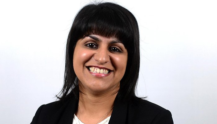 Shahbana Mehmood – Birmingham Ladywood (Labour)