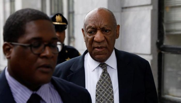 Judge orders deadlocked Cosby jury to keep deliberating