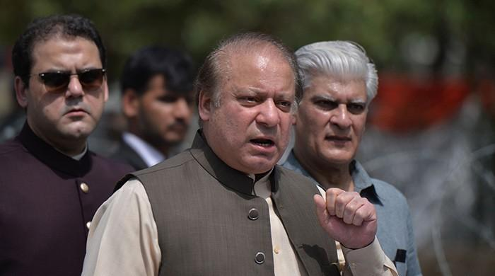 Phones of witnesses are being tapped: PM House