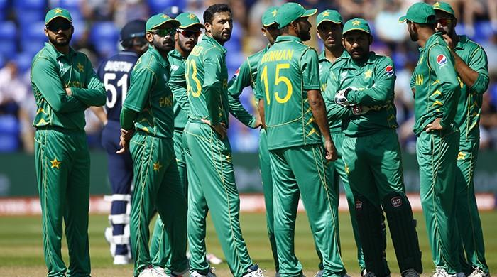 Five keys for Pakistan to defeat India