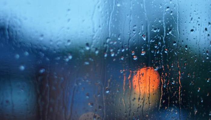 Image result for light rain