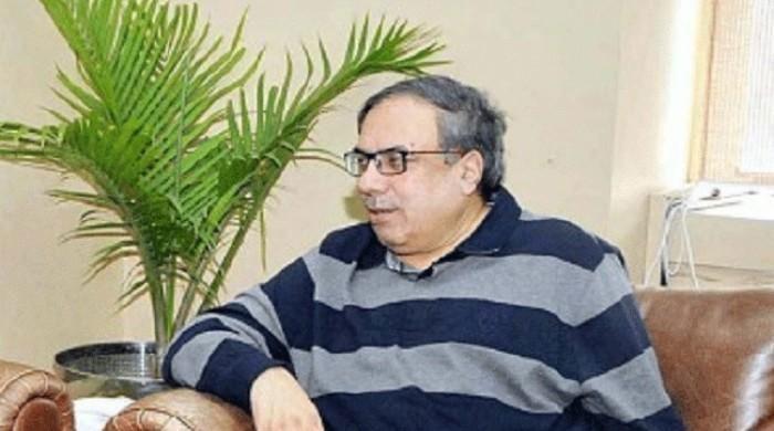 Dawn Leaks: Rao Tehsin challenges suspension in IHC