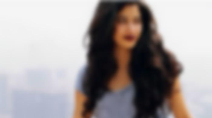 This actress is going to sign a three-film deal with Karan Johar