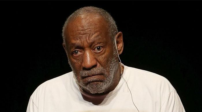 Two holdouts prevented Cosby guilty verdict
