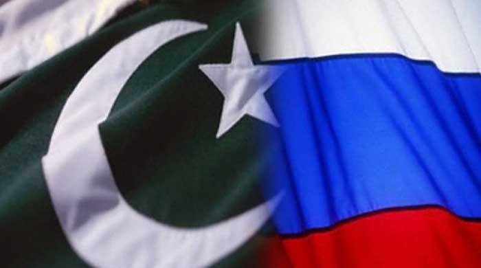 Pakistan, Russia to sign Free Trade Agreement