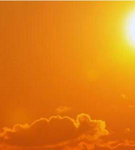Hot, humid weather ahead in most parts of country: MET