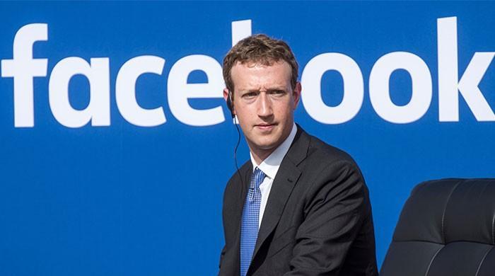 CEO Zuckerberg tweaks Facebook mission to focus on groups