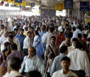 India likely to become most populated country by 2024: UN
