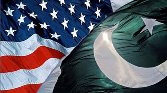 US assures of cooperation after terror attacks rock Pakistan