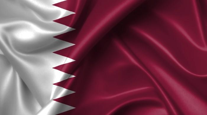 Qatar says Saudi-led ultimatum unreasonable