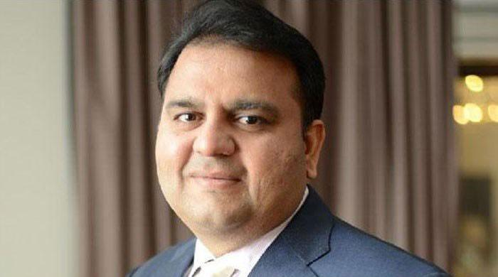 PM vacationing in London while Pakistan bleeding: Fawad Chaudhry