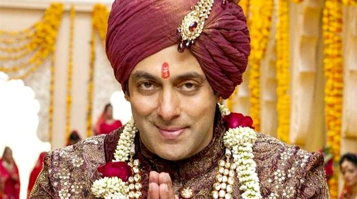 Salman Khan's remarks on marriage will surprise you