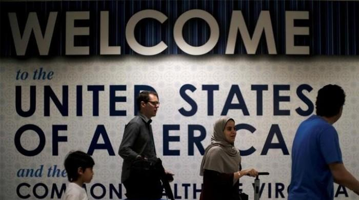 Some would-be immigrants left in limbo after SC backs Trump's travel ban