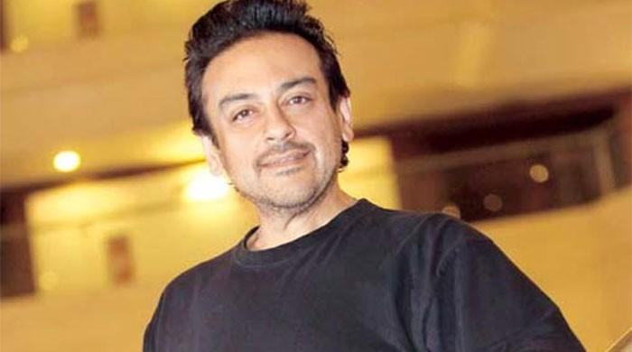 Adnan Sami to make acting debut in Bollywood