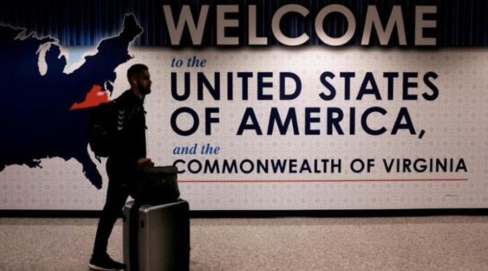 US sets criteria for visa applicants from six Muslim nations