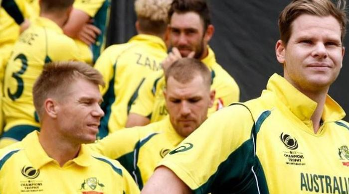 Australia players warned of unemployment as pay row deadline looms