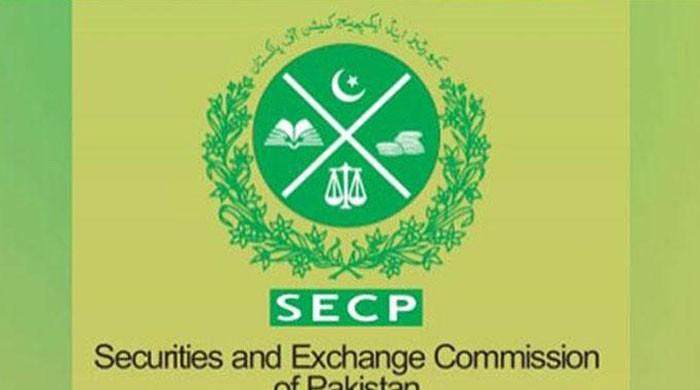 FIA team to complete work today over record tampering allegations on SECP