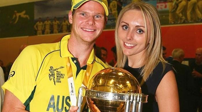 Australia skipper Steve Smith gets engaged to girlfriend in NYC