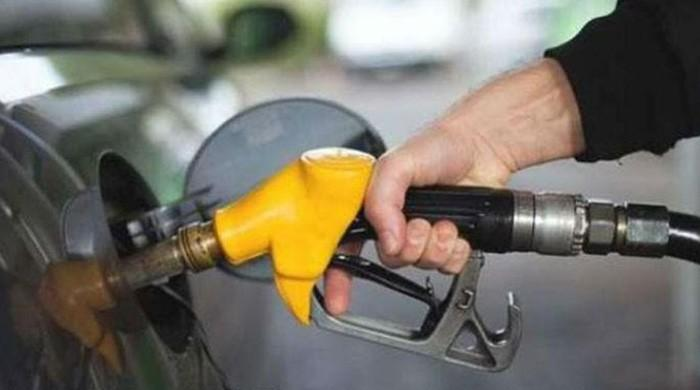 OGRA recommends Rs 3.30 decrease in petrol price