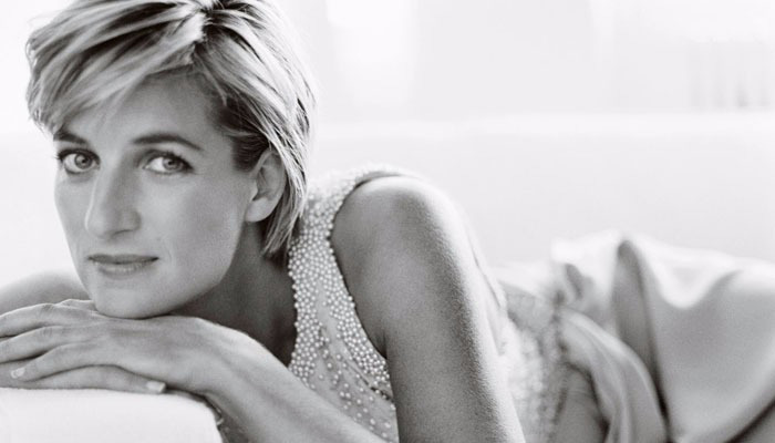 Princes William and Harry Remember Princess Diana on Her Birthday