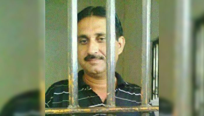 Dasti's bail plea to be filed on Monday