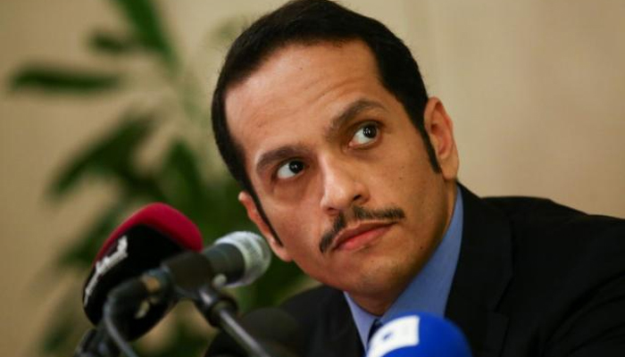 Qatar to reject demands from Gulf states