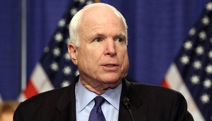 U.S. senators call on Army chief