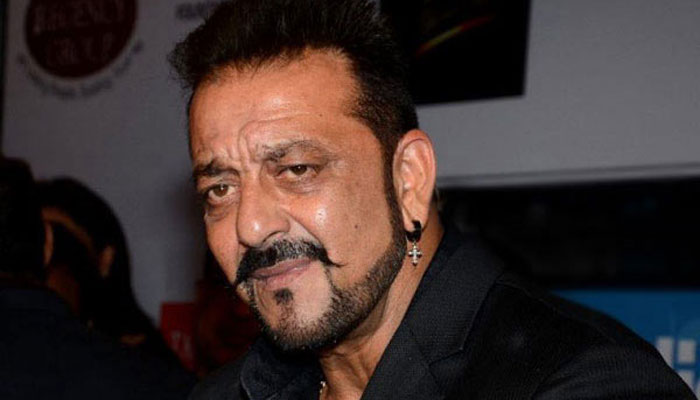 Indian state govt given two weeks to justify Sanjay Dutt's early release