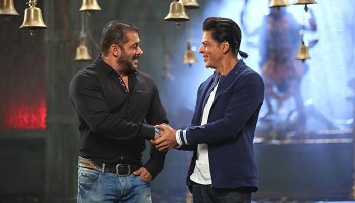 Hyundai and Shahrukh Khan's partnership continues even after two decades