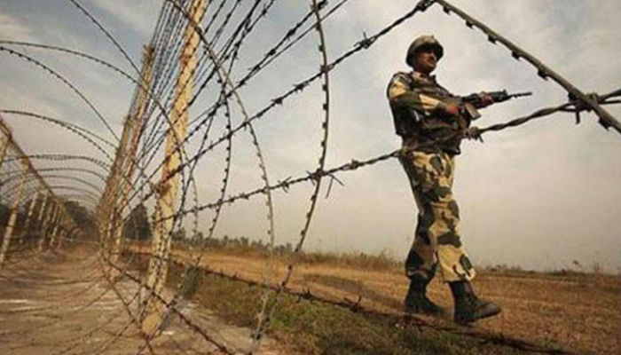 J&K: 2 civilians killed, several injured as Pak violates ceasefire in Poonch