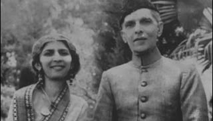 Tributes paid to Madr-e-Millat on her 50th death anniversary