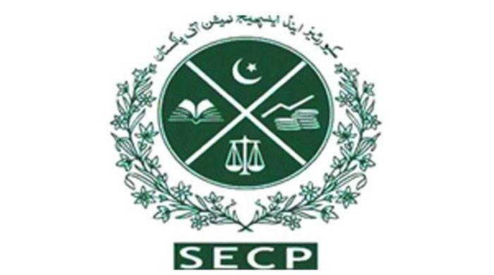 SECP chief guilty of tampering records: FIA