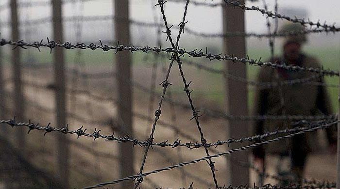 2 civilians killed in Pak shelling along LoC in Poonch