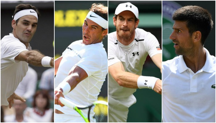Image result for manic monday wimbledon