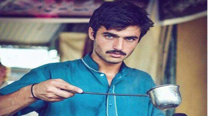 Chaiwala' Arshad Khan belongs to Afghanistan, says NADRA