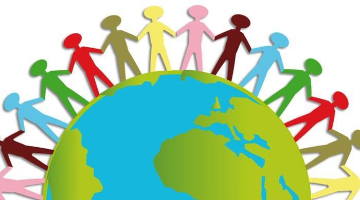 World Population Day: 225m women sans safe family planning methods - UN