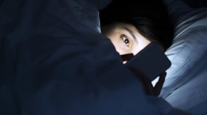 Improving sleep habits could be key to treating ADHD: study
